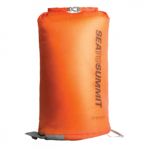 Air Stream Pump Dry Sack