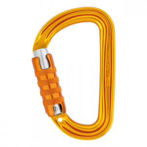 SmD Triact-Lock Carabiner