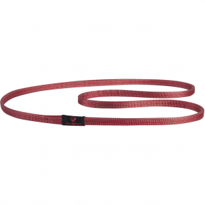 12mm Magic Sling Red 60cm
