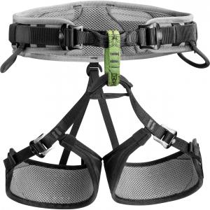 Calidris Harness 1 REG