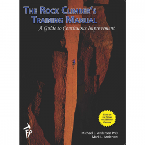 Rock Climbers Training Manual