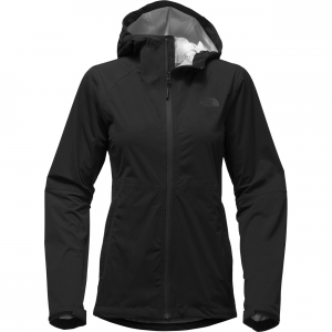 Allproof Stretch Jacket Wms