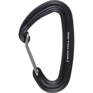 Bravo Wire Gate Black