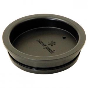 Thermal Lid 450 Black