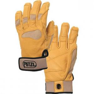 Cordex Plus Belay/Rappel Glove