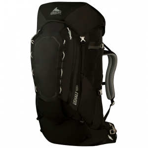 Denali 100 Backpack Basalt