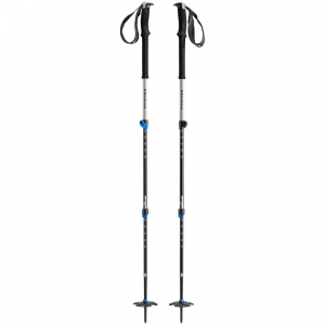Expedition 3 Ski Poles Powell