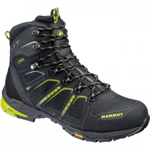 T Aenergy High GTX