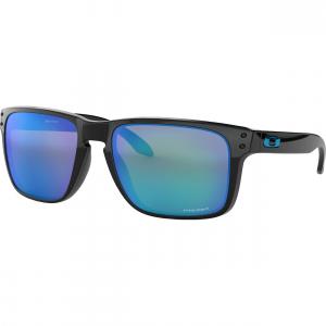 Holbrook XL Sunglasses Matte