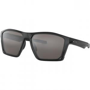 Targetline Sunglasses Pol