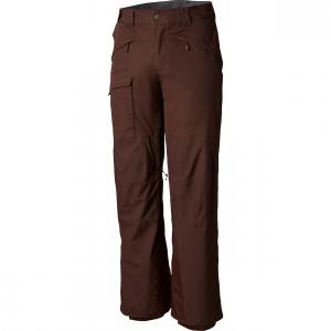 Highball Insulated Pant Dark