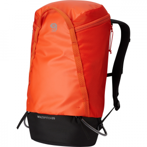 Multi-Pitch 25 Pack State