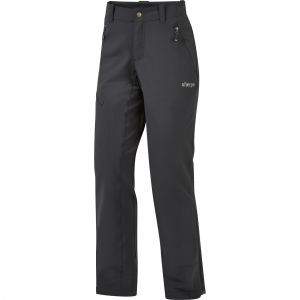 Mountain Gear Deal of the Day