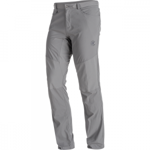Runbold Light Pants Titanium