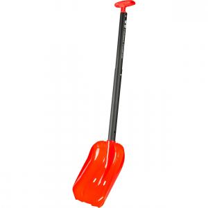 Alugator Ride 2.0 Shovel Neon