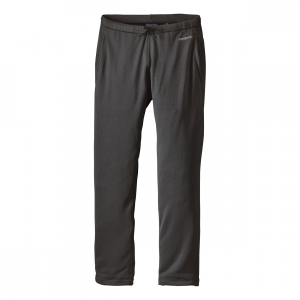 R1 Pants Forge Grey XL
