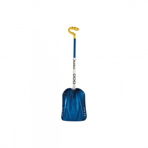 PIEPS C 660 Shovel Blue/White
