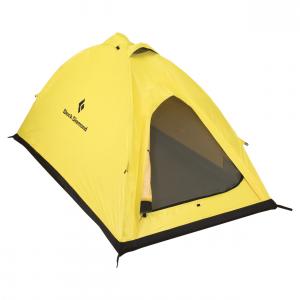 Eldorado Standard Tent Yellow