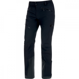 Masao HS Pants Black 32