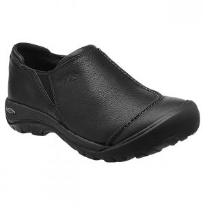 Austin Slip-On Black 9