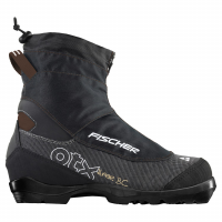 Offtrack 3 BC Backcounty Ski Boot - Men's