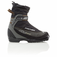 Offtrack 5 BC Ski Boot - Men's