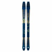 Cho Oyu Ski - Men's