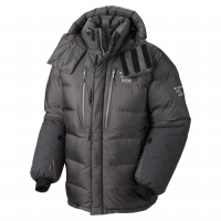 Absolute Zero Parka - Men's