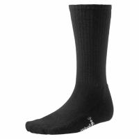 Heathered Rib Sock - Men's