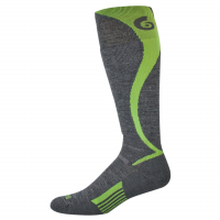 Ski/Carve Light OTC Sock