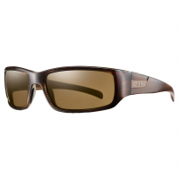 Prospect Sunglasses