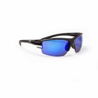 SideSwipe Sunglasses