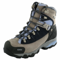 Beartooth BDry Boot - Women's