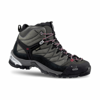 Hike Trainer GTX Approach Shoe - Women's