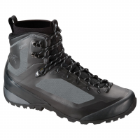 Bora Mid GTX Hiking Boot - Men's