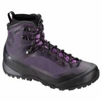 Bora Mid GTX Hiking Boot - Women's