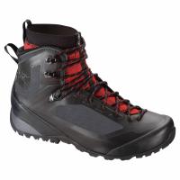 Bora2 Mid Hiking Boot - Men's