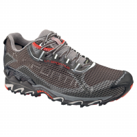 Wildcat 2.0 GTX Trail Running Shoe - Women's
