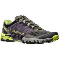 Bushido Trail Running Shoe - Men's