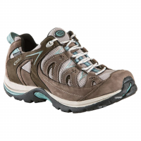 Mystic Low BDRY Shoe - Women's