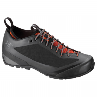 Image of Acrux FL Approach Shoe - Men's