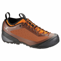 Acrux FL GTX Approach Shoe - Men's