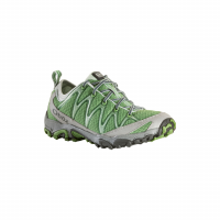 Emerald Peak Trail Running Shoe - Women's
