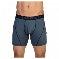Give-N-Go Sport Mesh Boxer Brief - Men's