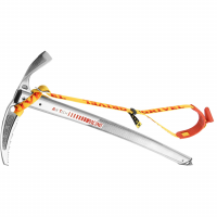 Air Tech Racing Ice Axe