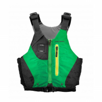 Image of Abba PFD - Women's