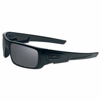 Crankshaft Sunglasses
