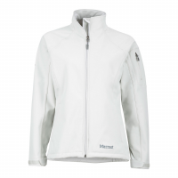 Image of Gravity Jacket - Women's