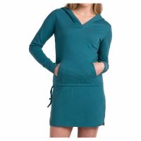 Brava Dress - Women's