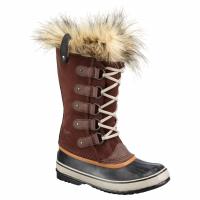 Joan of Arctic Boot - Women's